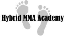Hybrid MMA Academy